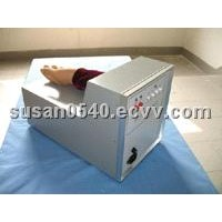 MM-3 TCM Pulse Pattem Diagnostic System