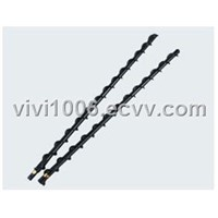 MPG Multifunctional Drill Pipe