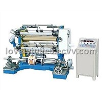 MYS-300 Full-Automatic Slicing Machine