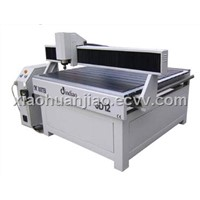 Metal Engraving Machine