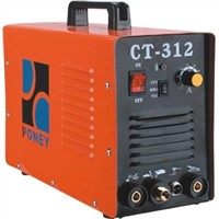 Inverter Portable Welding Machine (CT-312/CT-416)