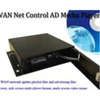 Network Signage Player NET009