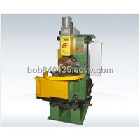 Oil Radiator Welding Equipment