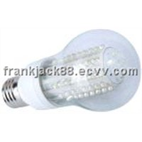 High Lumen LED Lamp (P55-88S)