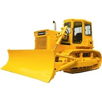 Bulldozer (PD120)