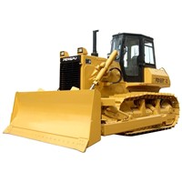 Bulldozer (PD165Y-2) SD16.D65E.