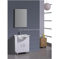 PVC Bathroom Cabinet(3109)