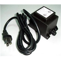 Waterproof Transformer