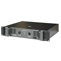 Professional Power Amplifier SYNQ PE2400