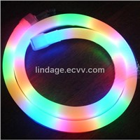 RGB LED Flex Neon Light Tube