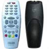 Remote Control for Dreambox Receiver (DM600S/C)