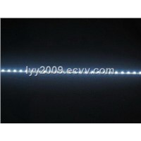 Rigid SMD3528 LED Strip Light