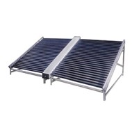 Solar Project Heat Collector (SC-E01)