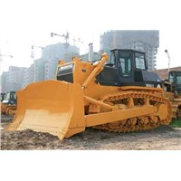 SD 42 Bulldozer