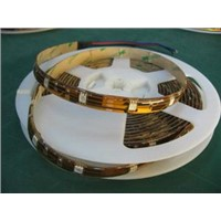 LED Strip (SMD3528 IP65)