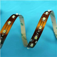 SMD3528 Non-Waterproof LED Rope