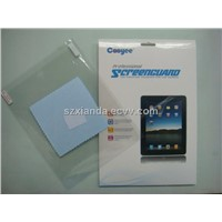 Screen Protector Cover for New Apple iPad