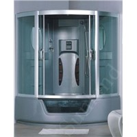 Shower Room (SLD 8805)