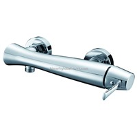 Single Lever Shower Faucet