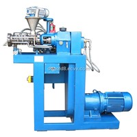 Single Screw Extruder (PCS46-8D/PCS46-11D)