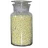 Sodium Isopropyl Xanthate (Chemical Reagents)