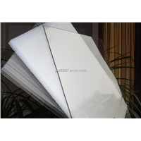 Soild Polycarbonate Sheet,Polycarbonate Soild Sheet,Building Material