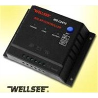 Solar Charge Controller (WS-C2415 12/24V 15A)