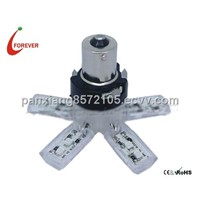 Spider LED Car Lights