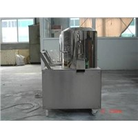 Stainless Steel Mixer for Rawmaterial/008615238020686