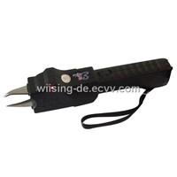 Stun Gun Self Defensive Flashlight/Alarm (TW-302)