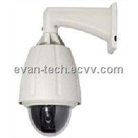 Superwide Dynamic IP Camera with 3g Phone Motion Detection,Support 3G Phone Monitor