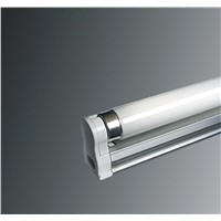 T8 30W Fluorescent Lighting Fixtures