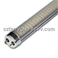 T8 LED Fluorescent Tube with 18W Power Consumption