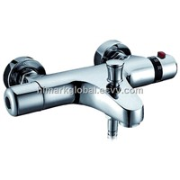 Thermostatic Bath