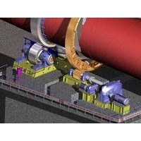 Top-Quality Rotary Kiln