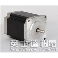 Two-Phase Hybrid Stepper Motor - 60mm (YSD269-2A)
