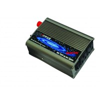 Two Way Radio Inverter
