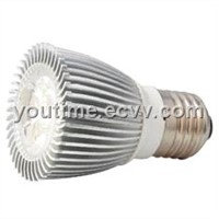 UL Certificated LED Bulb