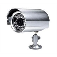 CCTV Camera (W-SN5404) Day/Night IR security camera