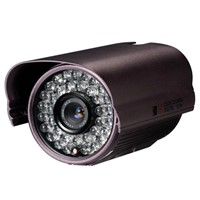CCTV Camera(W-SN5406) outdoor IR weather security camera