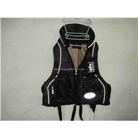 Water Sports Lifejacket