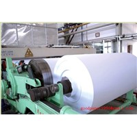 Water Transfer Paper