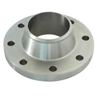 NW Long Weld Neck Flanges