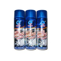 Mould Anti Rust Agent Spray
