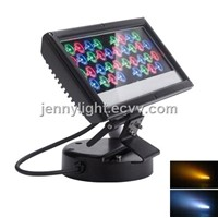 LED Wall Washer (YL-2117)