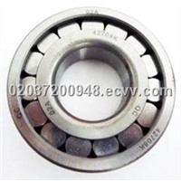 Yutong Bus Brake Disc