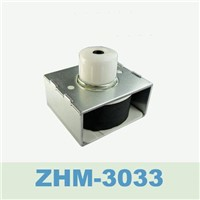 Massage Solenoid (ZHM-3033S-220/110)