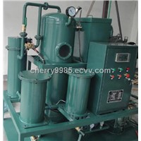 ZLA transformer Oil Purifier Series