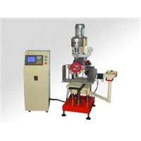 3-Axis CNC Brush Drilling Machine for Disc Roller Brush (ZLCNC-F200K)