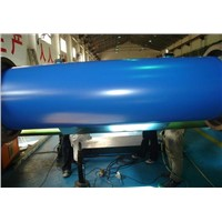Stucco Embossed Aluminum Coil Purchasing Souring Agent